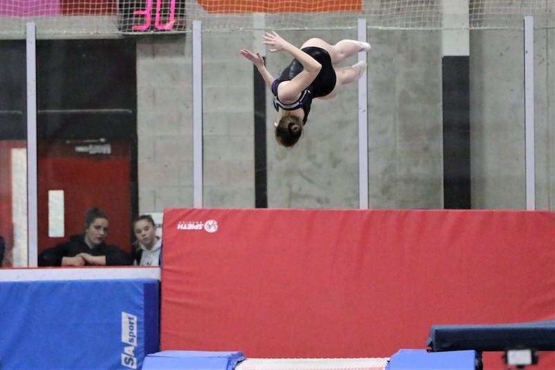 Content 2019 ontario championships   double mini trampoline   pic  9