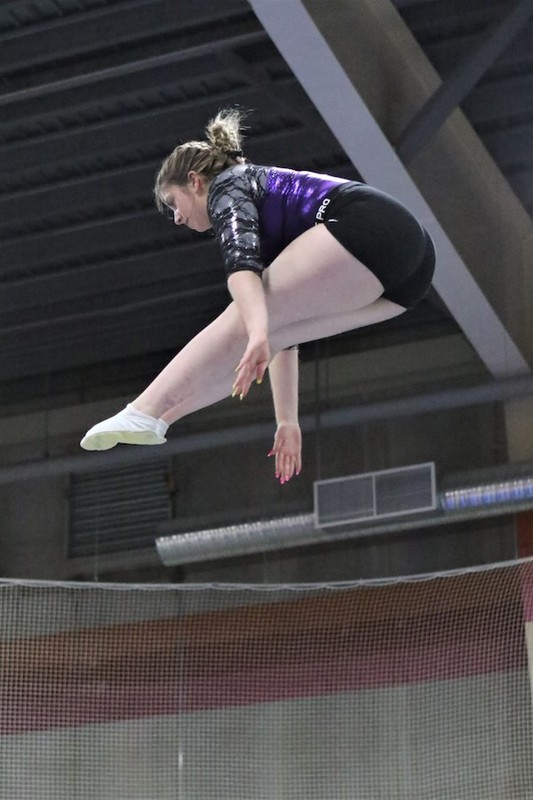 Content 2019 ontario championships   may   trampoline   pic  2