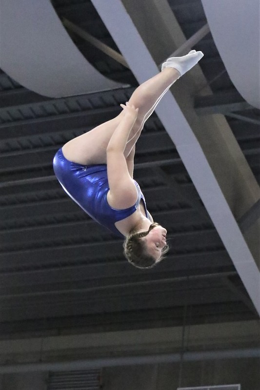 Content 2019 ontario championships   may   trampoline   pic  4