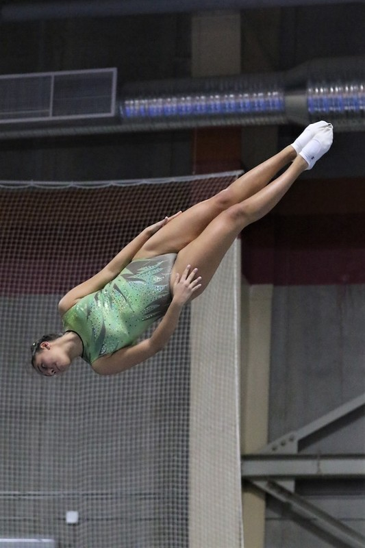 Content 2019 ontario championships   may   trampoline   pic  11