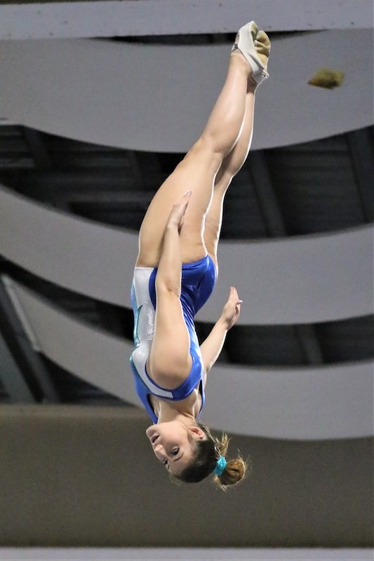 Content 2019 ontario championships   may   trampoline   pic  15