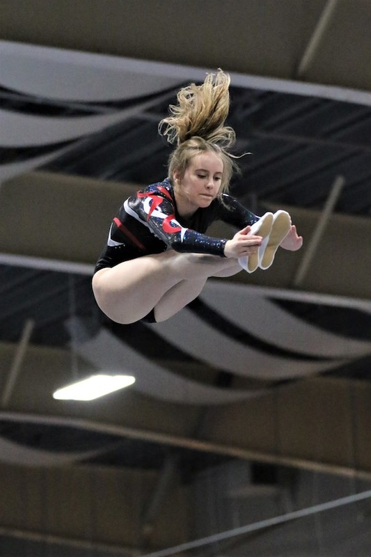 Content 2019 ontario championships   may   trampoline   pic  20