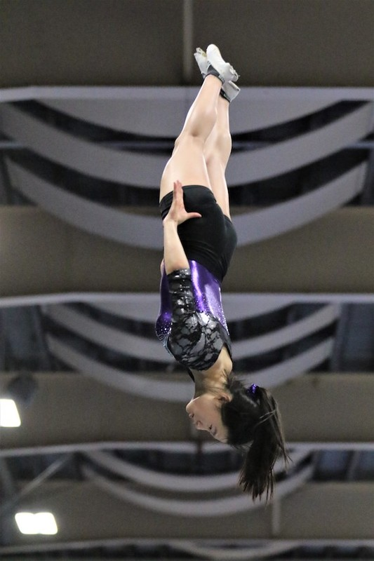 Content 2019 ontario championships   may   trampoline   pic  25