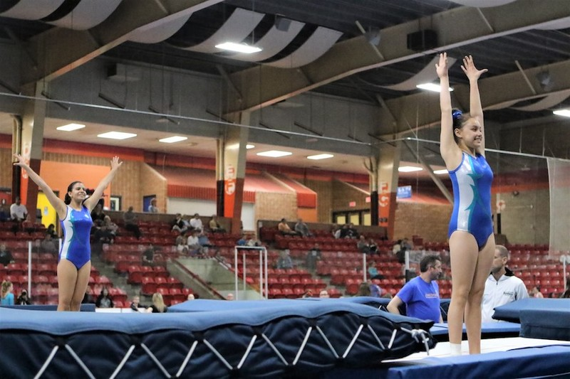Content 2019 ontario championships   synchro trampoline   pic  2