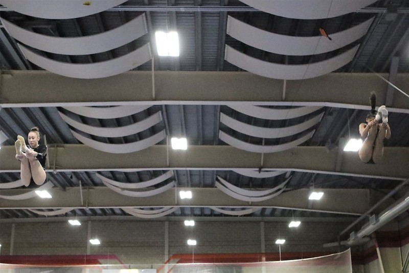 Content 2019 ontario championships   synchro trampoline   pic  3