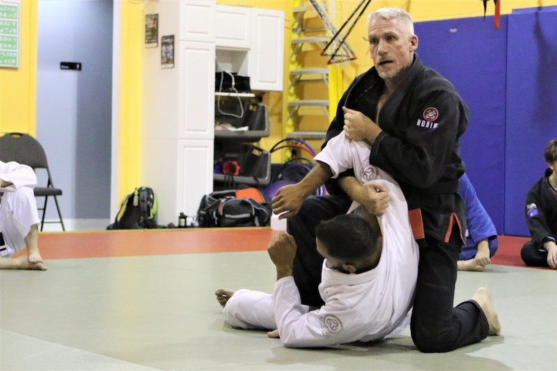 Content bjj pics   support for interview with angie   sari   june 2019   pic  10