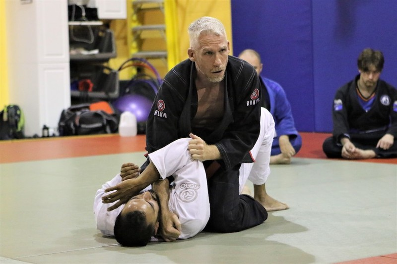 Content bjj pics   support for interview with angie   sari   june 2019   pic  8