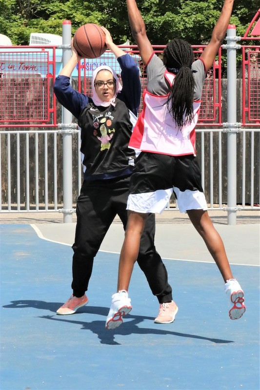 Content hijabi ballers   2019 sports festival   pic  29