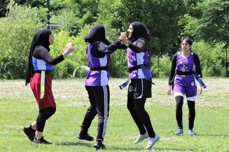 Content hijabi ballers   2019 sports festival   pic  35