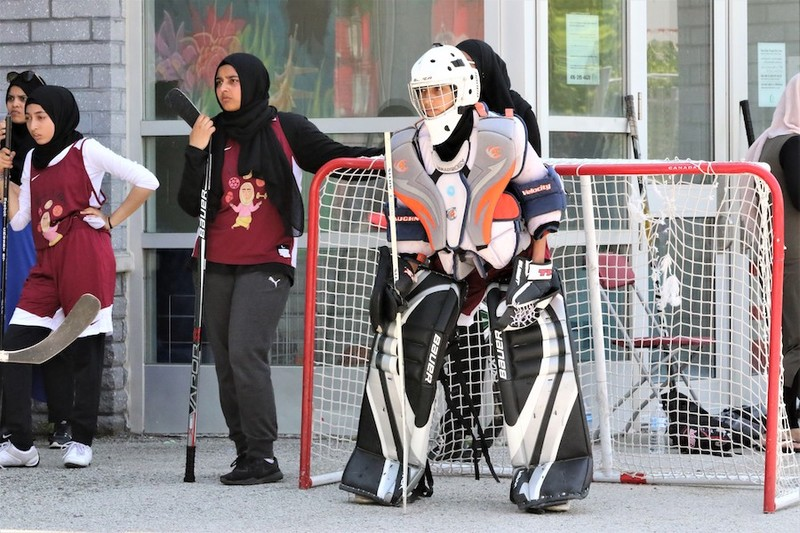 Content hijabi ballers   2019 sports festival   pic  44
