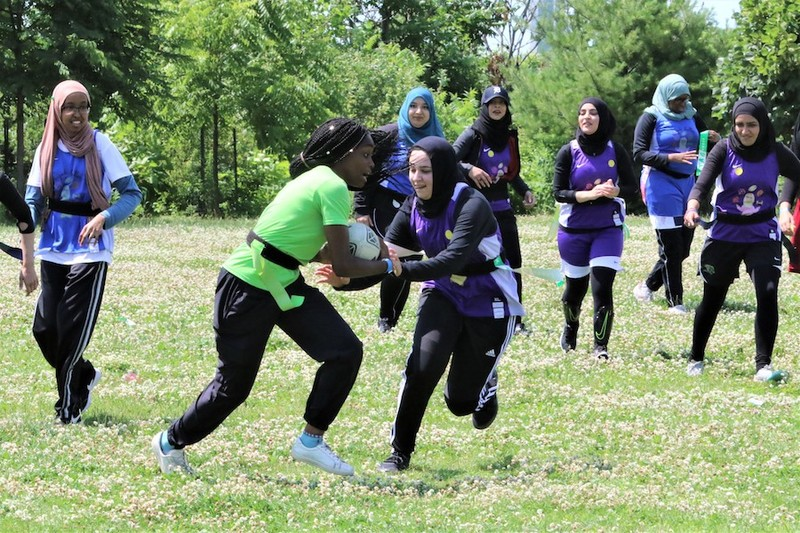Content hijabi ballers   2019 sports festival   pic  42