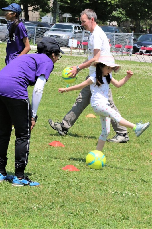 Content hijabi ballers   2019 sports festival   pic  54