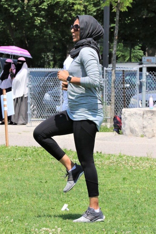Content hijabi ballers   2019 sports festival   pic  64
