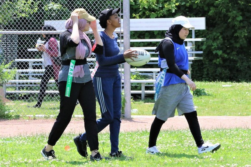 Content hijabi ballers   2019 sports festival   pic  56