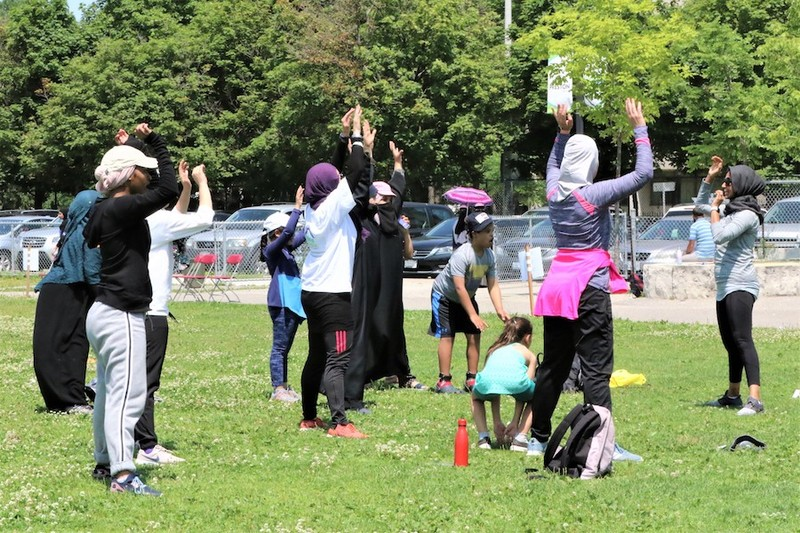 Content hijabi ballers   2019 sports festival   pic  67