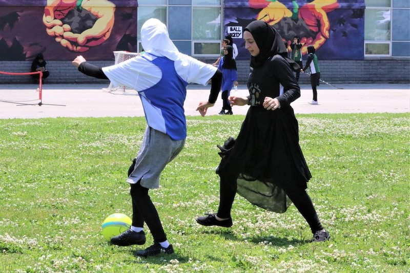 Content hijabi ballers   2019 sports festival   pic  72