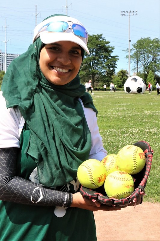 Content hijabi ballers   2019 sports festival   pic  83