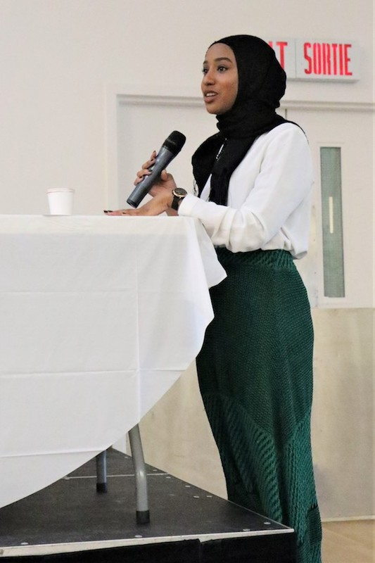Content hijabi ballers community conference   pic  11