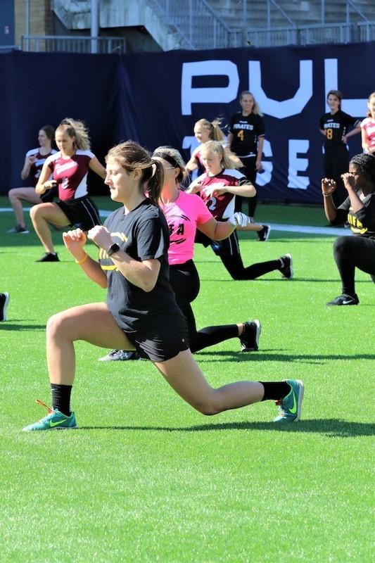 Content to argos mifa womens football showcase   pic  15