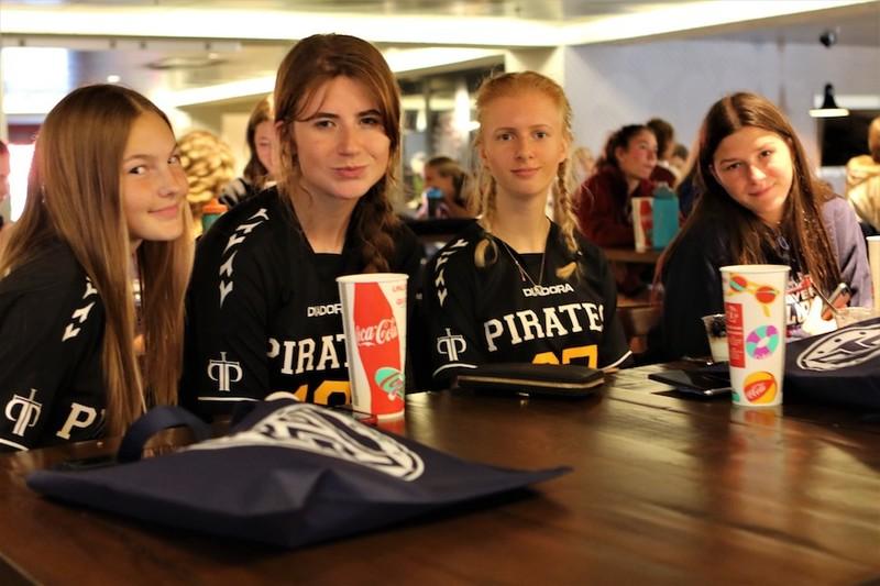 Content to argos mifa womens football showcase   pic  97
