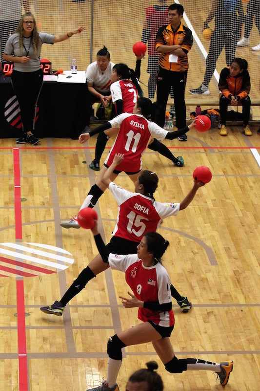 Content world dodgeball championships   thursday oct 19 2017   pic  4