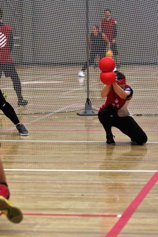 Content world dodgeball championships   thursday oct 19 2017   pic  25