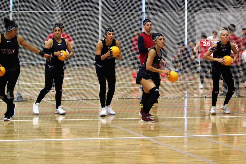 Content world dodgeball championships   thursday oct 19 2017   pic  42