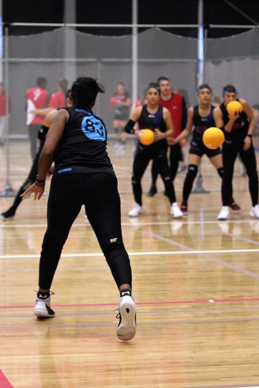 Content world dodgeball championships   thursday oct 19 2017   pic  46