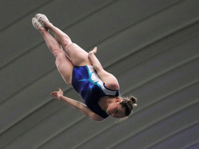 Thumb discover blog tile   640 x 480   photo blog   trampoline   tumbling second ontario cup   mar 2018   hosted by oaa copy