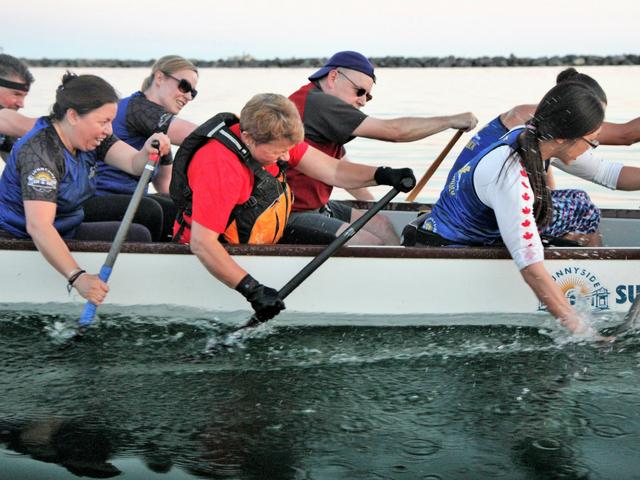 Thumb discover blog tile   640 x 480   dragon boat racing intro photo blog   may 2018 copy