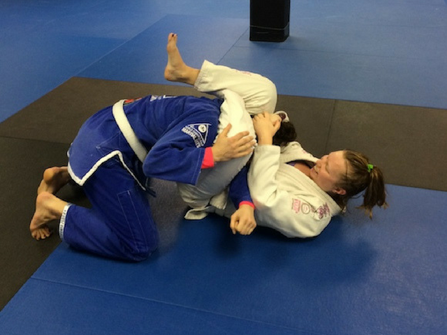Thumb discover blog tile   640 x 480   photo blog   bjj intro   jenn blair   2018 copy