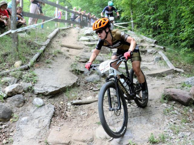 Thumb discover blog tile   640 x 480   photo blog   mountain biking racing   hardwood ski   bike   june 17 2018 copy
