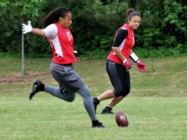Thumb discover blog tile   640 x 480   photo blog   touch football league   toronto central tfl   june 3 2018 copy
