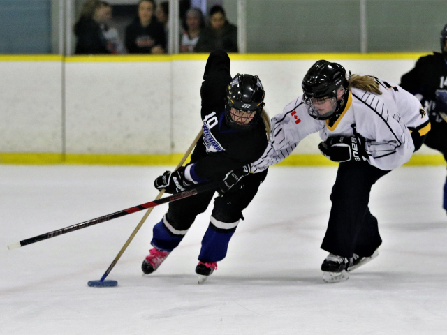 Thumb discover blog tile   640 x 480   swscd athlete gallery   richmond hill sat night u19aa ringette   oct 19 18 copy