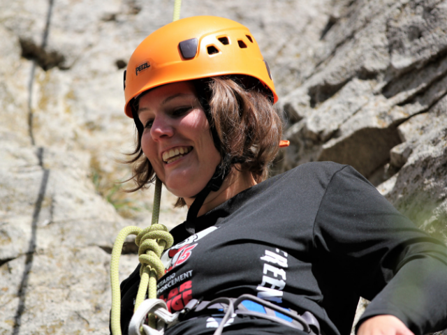 Thumb discover blog tile   640 x 480   intro to rock climbing   guest blogger   christa   one axe pursuits   nov 2018  1  copy