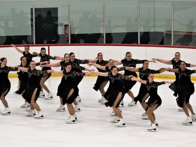 Thumb discover blog tile   640 x 480   swscd athlete gallery   miss ice precise   synchro skating   nov 25 2018 copy