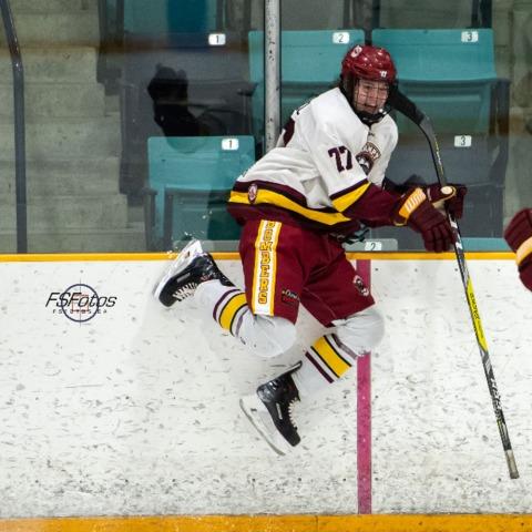 Thumb elationhockey5 4386 wm