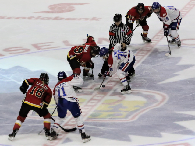 Thumb discover blog tile   640 x 480   swscd blog   the 2019 cwhl clarkson cup weekend celebration article   march 22 24 2019 copy