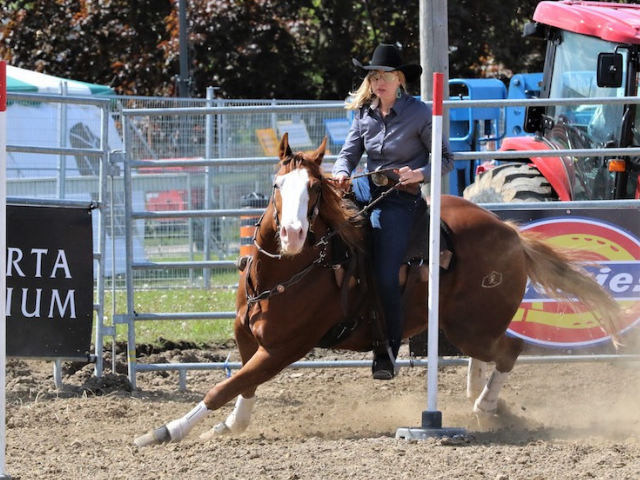 Thumb copy of discover blog tile   640x480   ram rodeo   brooklin spring fair   june 2 2019   event intro copy