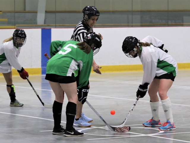 Thumb discover blog tile   640x480   whitby fire girls ball hockey league   june 2019 copy