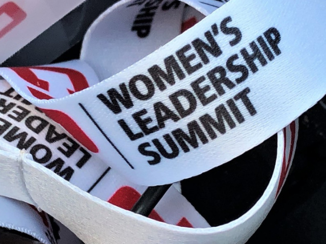 Thumb discover blog tile   640x480   cp womens leadership summit   august 2019 copy
