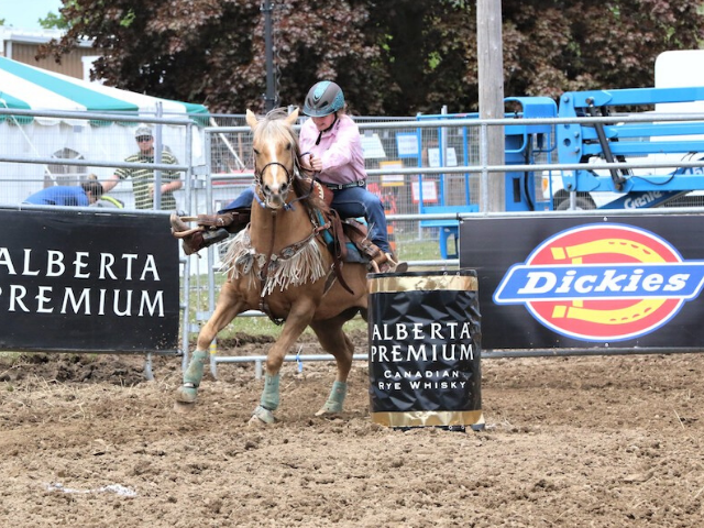 Thumb discover blog tile   640x480   ram rodeo tour championship finals   oct 2019 copy