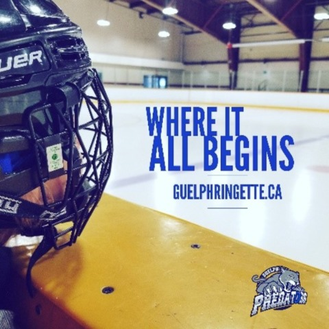 Thumb guelph ringette pic