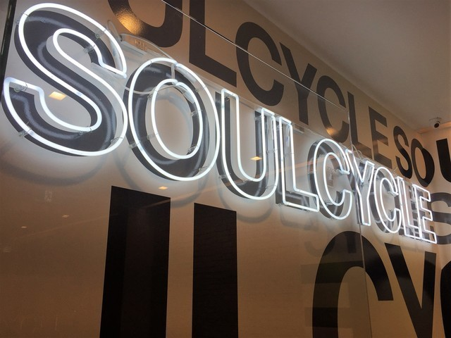 Thumb intro to soul cycle night   pic  5