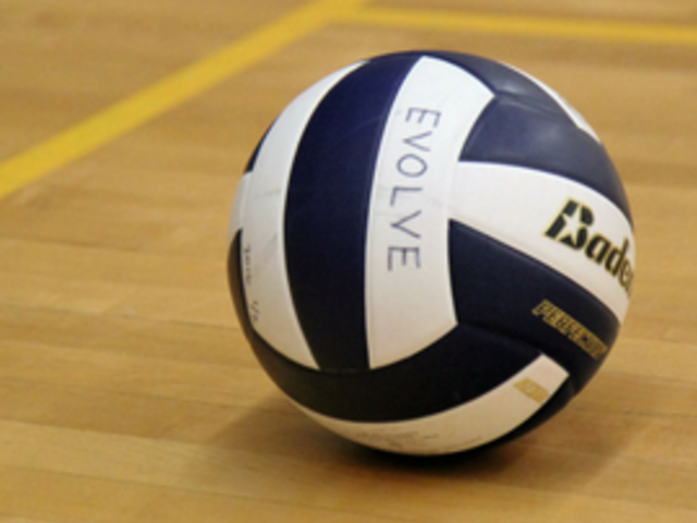 Thumb photo blog tile image   vball   evolve volleyball womens league   may 2017