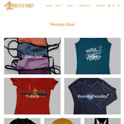 Thumb newwebsite2
