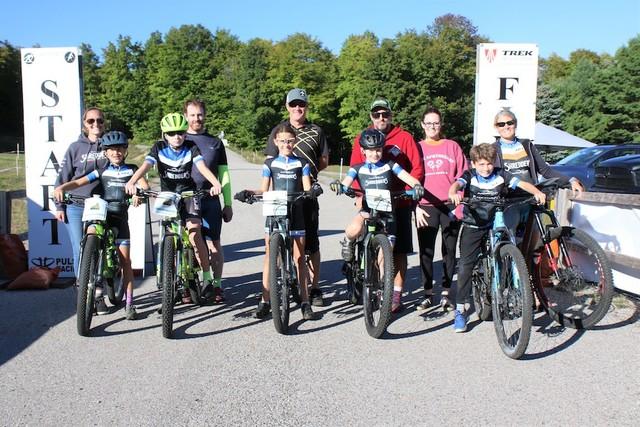 Thumb pulse racing epic 8 hour challenge   pic  25