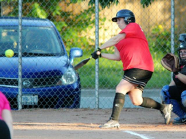 Thumb photo blog tile image   aurora ladies softball association   june 7 2017