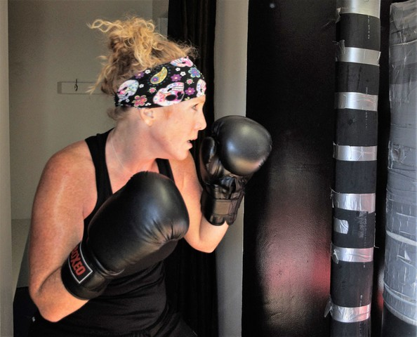 Thumb marci   boxing   edited   enhanced    3