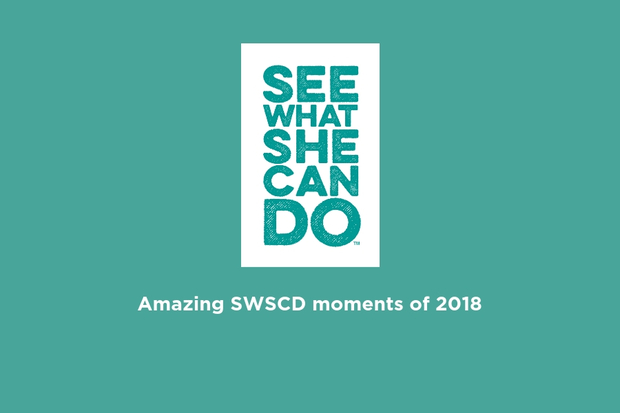 Amazing swscd moments of 2018   year in review video title page